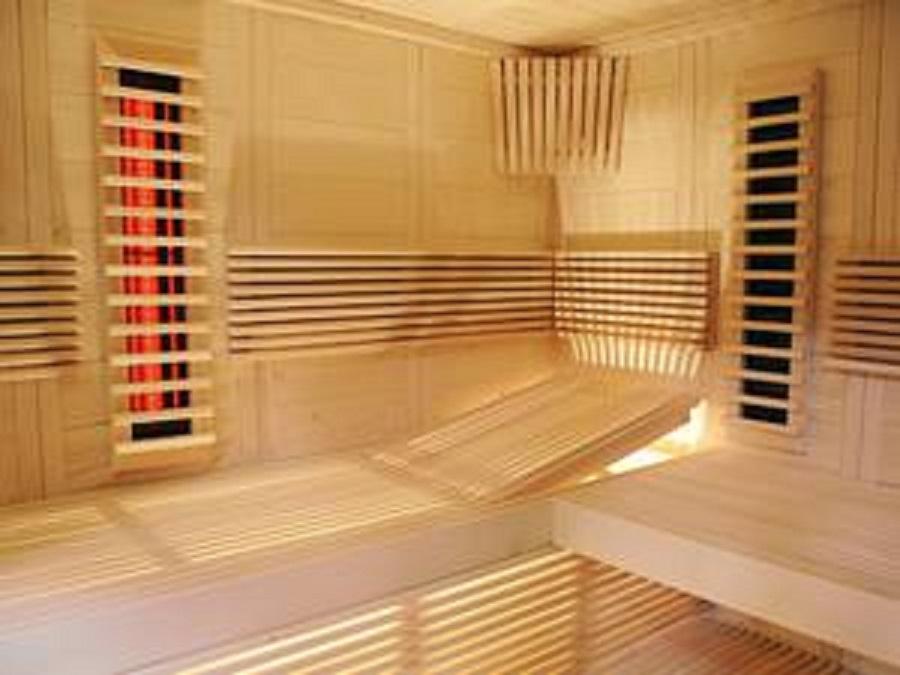 massivholz sauna. Black Bedroom Furniture Sets. Home Design Ideas