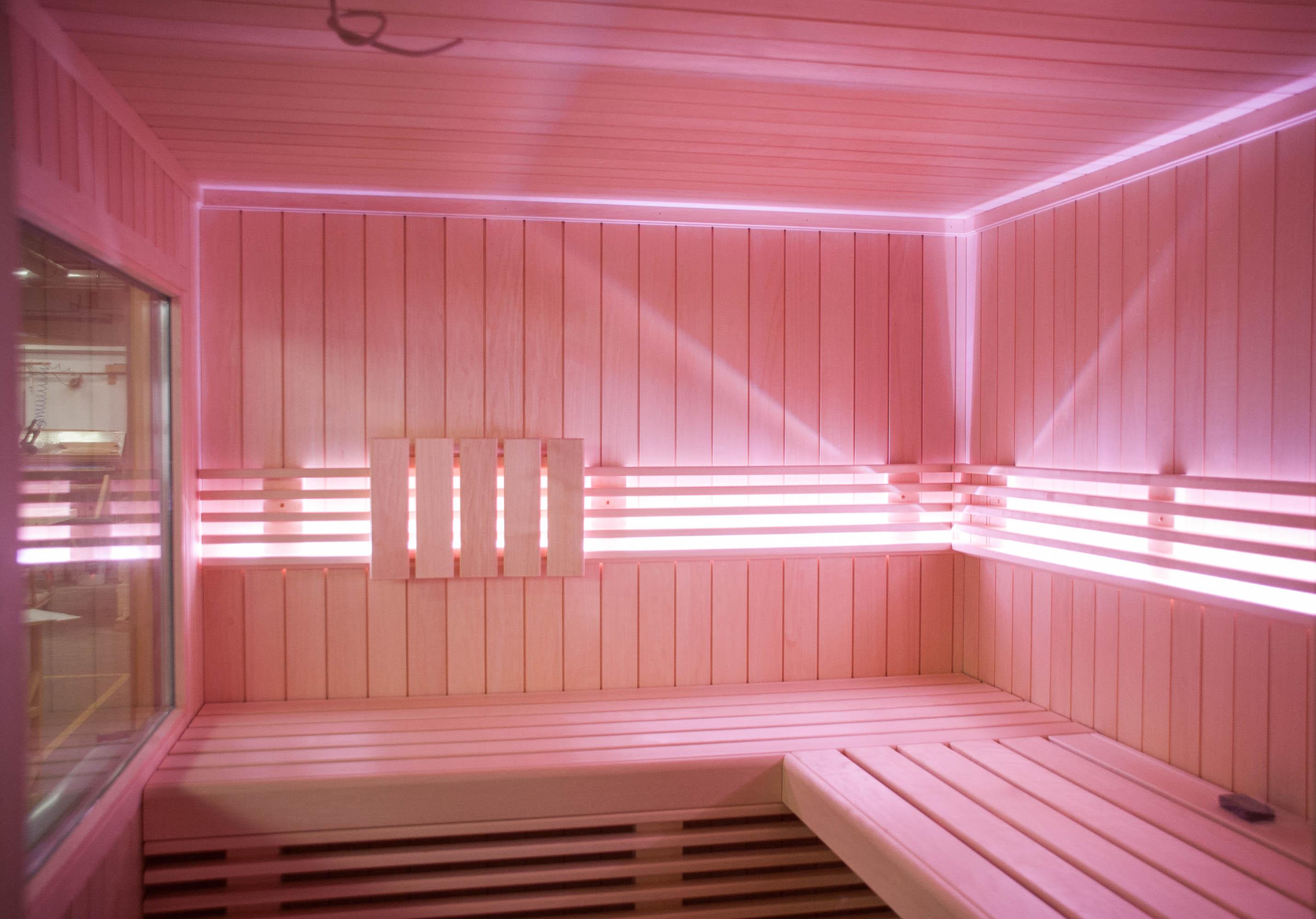 design element gartensauna. Black Bedroom Furniture Sets. Home Design Ideas
