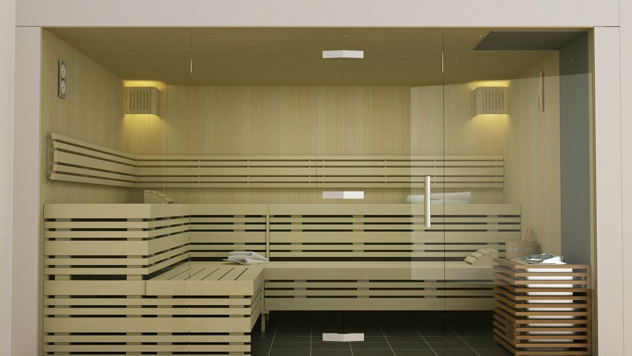 Design-Element-Sauna