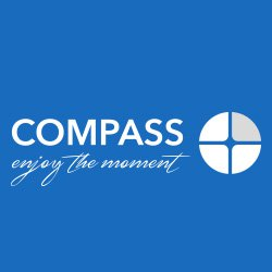 compass - ceramic pools europe