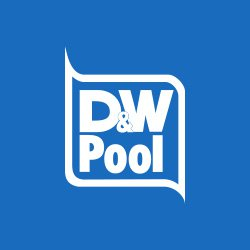 D&W: Moderne Pools
