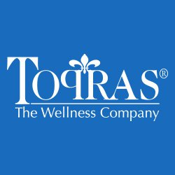 Topras: The Wellness Company