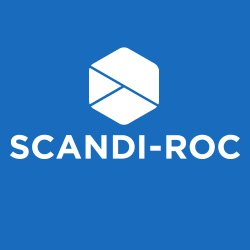Scandic-Roc
