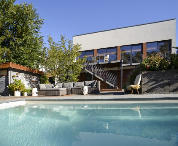6 Pool X-clusive Trier Baltes Swim Spa Home GmbH Trier Luxembourg