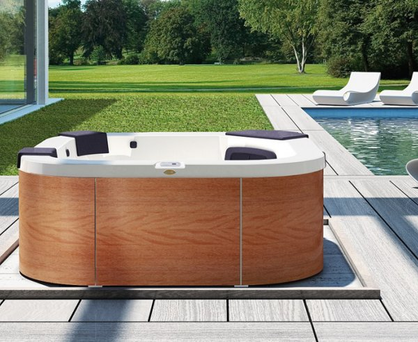 whirlpool jacuzzi. Black Bedroom Furniture Sets. Home Design Ideas