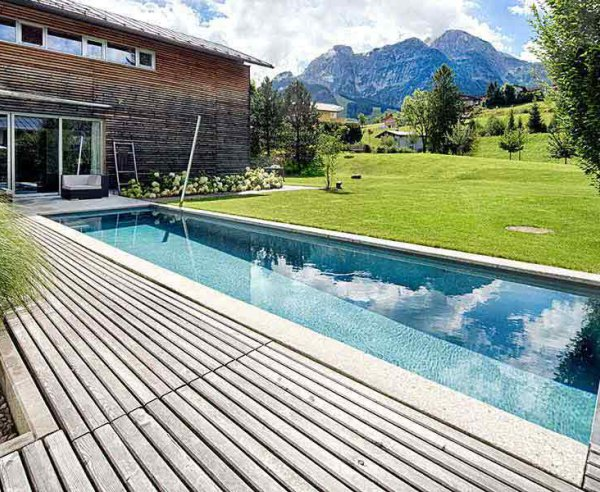 9 GaLa X-clusive Baltes Swim Spa Home GmbH