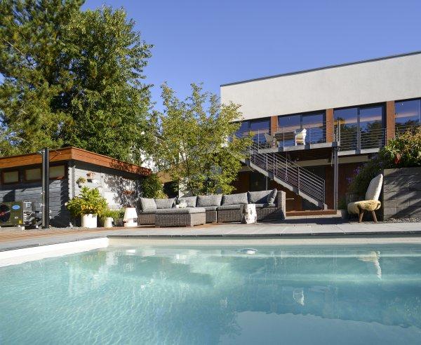 Pool Wärmepumpe Erfahrung schwimmbad pool kaufen trier luxembourg piscine privé schwemm