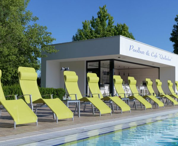 Karasek Wellnessmöbel Premium Baltes Swim, Spa & Home Trier Luxembourg