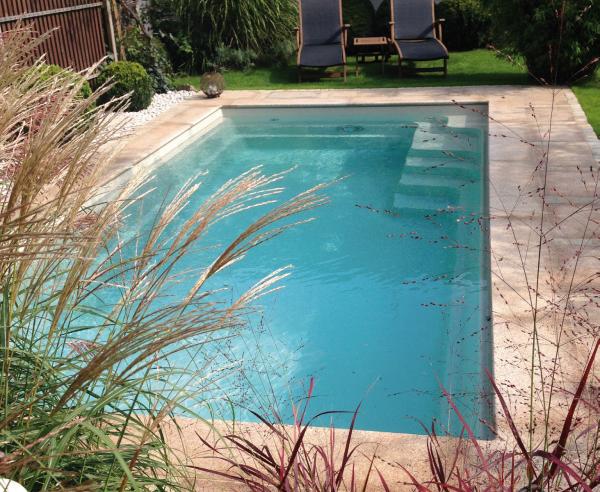 Elegant Angebot Compass Carbon Ceramic Pool Classic 2018