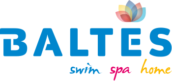 Baltes Swim Spa & Home